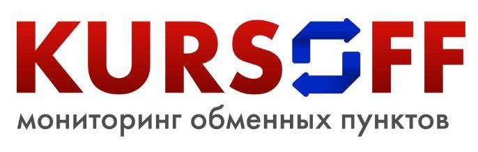 http://photo-melkiy.at.ua/_ph/2/923993636.jpg